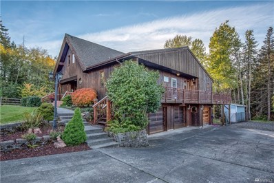 1012 40th St, Bellingham, WA 98229 - MLS#: 1371362