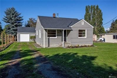 79 Alder Lane, Mount Vernon, WA 98273 - MLS#: 1371437