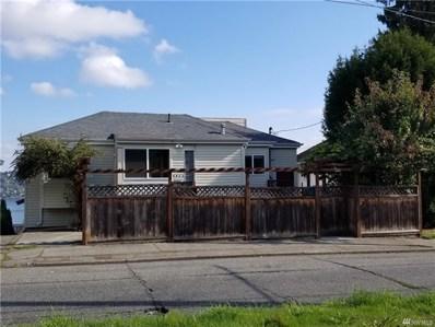 9812 water Ave S, Seattle, WA 98118 - MLS#: 1371443