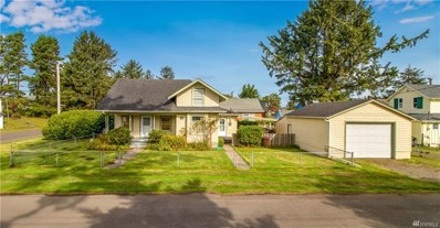 1104 45th Place, Seaview, WA 98644 - #: 1371487