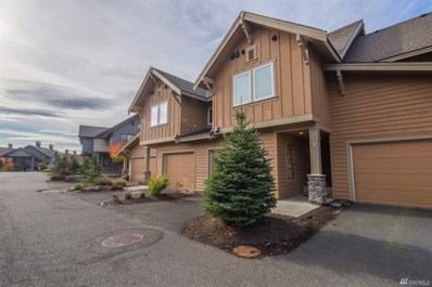 50 Raintree Lane UNIT 3, Ronald, WA 98940 - MLS#: 1371489