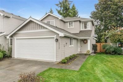 22754 SE 242nd St, Maple Valley, WA 98038 - MLS#: 1371548