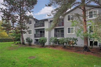 6700 NE 182nd St UNIT B103, Kenmore, WA 98028 - MLS#: 1371550