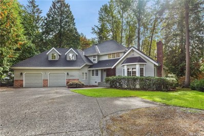 18941 NE 186th Place, Woodinville, WA 98077 - MLS#: 1371558