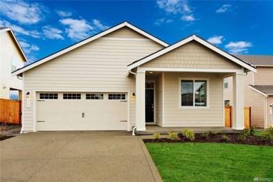 306 Erickson Lane N, Enumclaw, WA 98022 - MLS#: 1371564