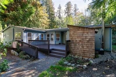 282 Sprague Valley Dr, Maple Falls, WA 98266 - MLS#: 1371599