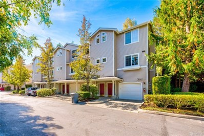 2020 132nd Ave SE UNIT 204, Bellevue, WA 98005 - MLS#: 1371628
