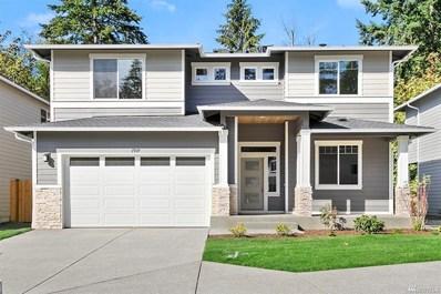 7915 206th (Lot 4) Ave E UNIT 4, Bonney Lake, WA 98391 - MLS#: 1371631
