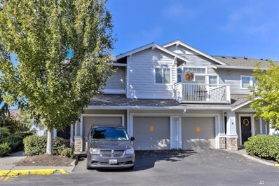 6409 Hazel Lane SE UNIT B, Auburn, WA 98092 - MLS#: 1371650