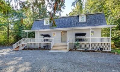4764 Mission Rd, Bellingham, WA 98226 - MLS#: 1371658