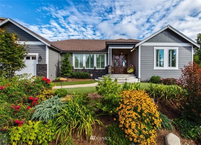 10106 NE 16th Place, Bellevue, WA 98004 - MLS#: 1371664