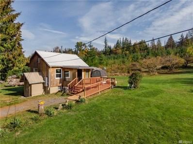 3485 Y Rd, Bellingham, WA 98226 - MLS#: 1371668
