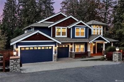 16834 SE 43rd St, Bellevue, WA 98006 - MLS#: 1371673