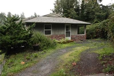2937 Cascade Trail, Bremerton, WA 98310 - MLS#: 1371689