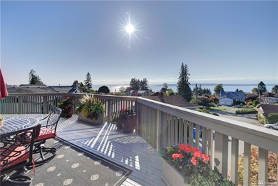 20230 23rd Place NW, Shoreline, WA 98177 - MLS#: 1371696
