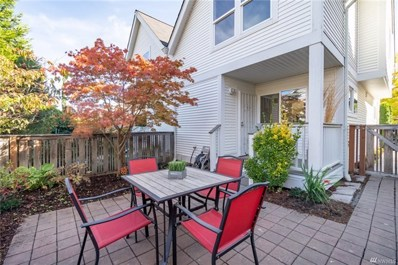 3316 S Holly Place, Seattle, WA 98118 - MLS#: 1371717