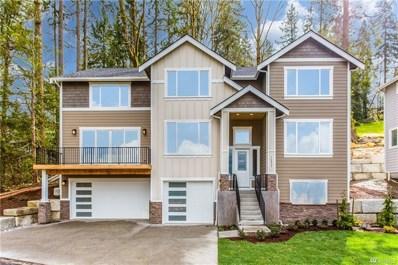 16835 SE 43rd Ct, Bellevue, WA 98006 - MLS#: 1371724