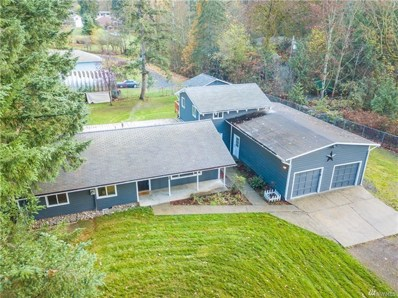 13730 177th Ave SE, Renton, WA 98059 - MLS#: 1371755