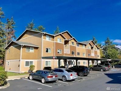 1640 SW Mulberry Park UNIT C302, Oak Harbor, WA 98277 - MLS#: 1371808
