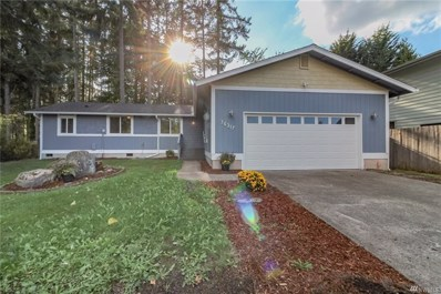 36317 24th Place S, Federal Way, WA 98003 - MLS#: 1371820