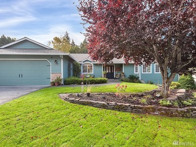 113 N 127th Cir, Vancouver, WA 98685 - MLS#: 1371824