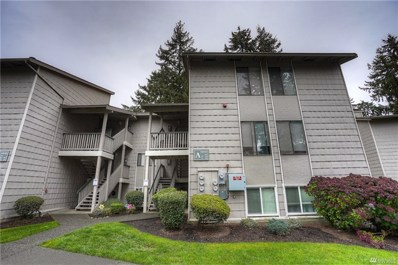 33010 17th Place S UNIT A304, Federal Way, WA 98003 - MLS#: 1371873
