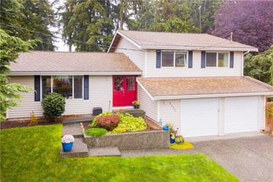 3302 121st Place SE, Everett, WA 98208 - MLS#: 1371877