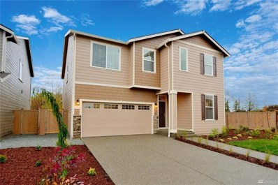 3229 Loch Ness Loop, Mount Vernon, WA 98273 - MLS#: 1371920