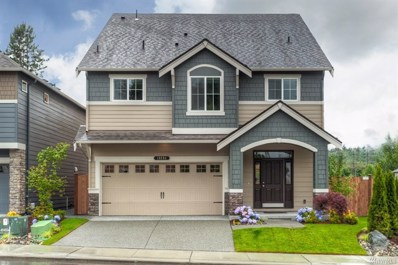 22847 SE 262nd Ct UNIT 11, Maple Valley, WA 98038 - MLS#: 1371921