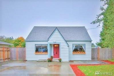 9223 S Alaska St, Tacoma, WA 98444 - MLS#: 1371938