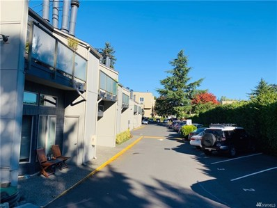5847 NE 75th ST St NE UNIT A226, Seattle, WA 98115 - MLS#: 1371940