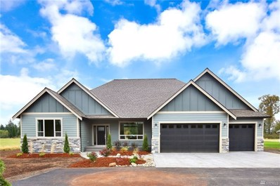 3167 Douglas Rd, Ferndale, WA 98248 - MLS#: 1371971