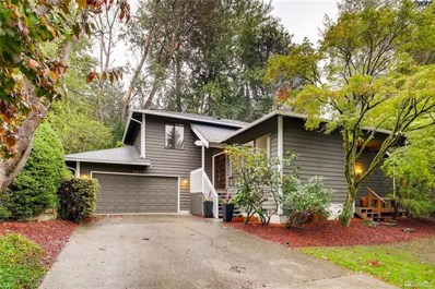 11130 NE 37th Ct, Bellevue, WA 98004 - MLS#: 1371976