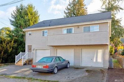 3433 33rd Ave W, Seattle, WA 98199 - MLS#: 1372081