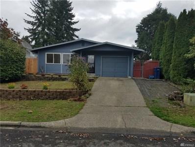 3727 N Villard St, Tacoma, WA 98407 - MLS#: 1372084