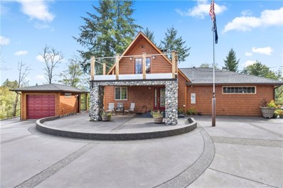 176 Inglewood Dr, Longview, WA 98632 - MLS#: 1372093