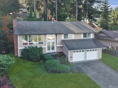 32537 42nd Place SW, Federal Way, WA 98023 - MLS#: 1372095