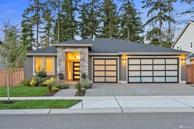 13305 185th Av Ct E, Bonney Lake, WA 98391 - MLS#: 1372099