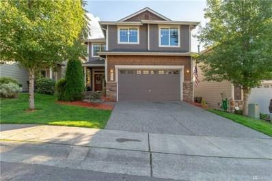 10614 19th Place SE UNIT 2, Lake Stevens, WA 98258 - MLS#: 1372104