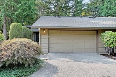 16905 NE 1st St, Bellevue, WA 98008 - MLS#: 1372119