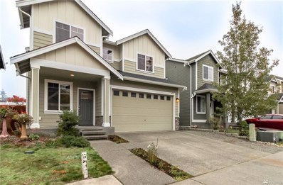 24014 221st Lane SE, Maple Valley, WA 98038 - MLS#: 1372127