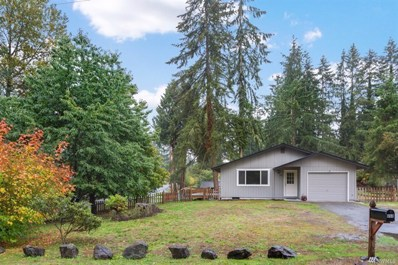 650 View Dr SW, Port Orchard, WA 98367 - MLS#: 1372162