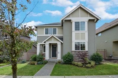10607 Sheridan Crescent NE, Redmond, WA 98053 - MLS#: 1372189