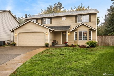 1301 NW 146th St, Vancouver, WA 98685 - MLS#: 1372194