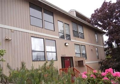 1605 36th St UNIT 3, Everett, WA 98201 - MLS#: 1372197