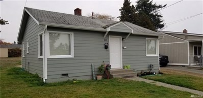 823 S Oxford St, Tacoma, WA 98406 - MLS#: 1372255