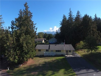 1220 N 17th St, Mount Vernon, WA 98273 - MLS#: 1372305