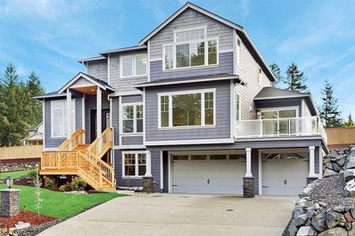 7309 73rd Av Ct NW, Gig Harbor, WA 98335 - MLS#: 1372313
