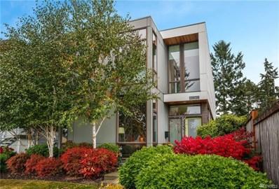 3838 54th Ave SW, Seattle, WA 98116 - MLS#: 1372435