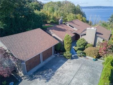 3408 N 37th St, Tacoma, WA 98407 - MLS#: 1372469